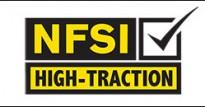 NFSI-cert-block1