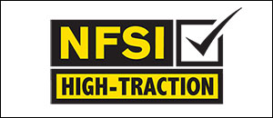 New Cintas Traffic™ Mat Certified with Highest Traction Rating in NFSI History