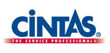 Cintas Releases White Paper on the Importance of Proper Floor Matting
