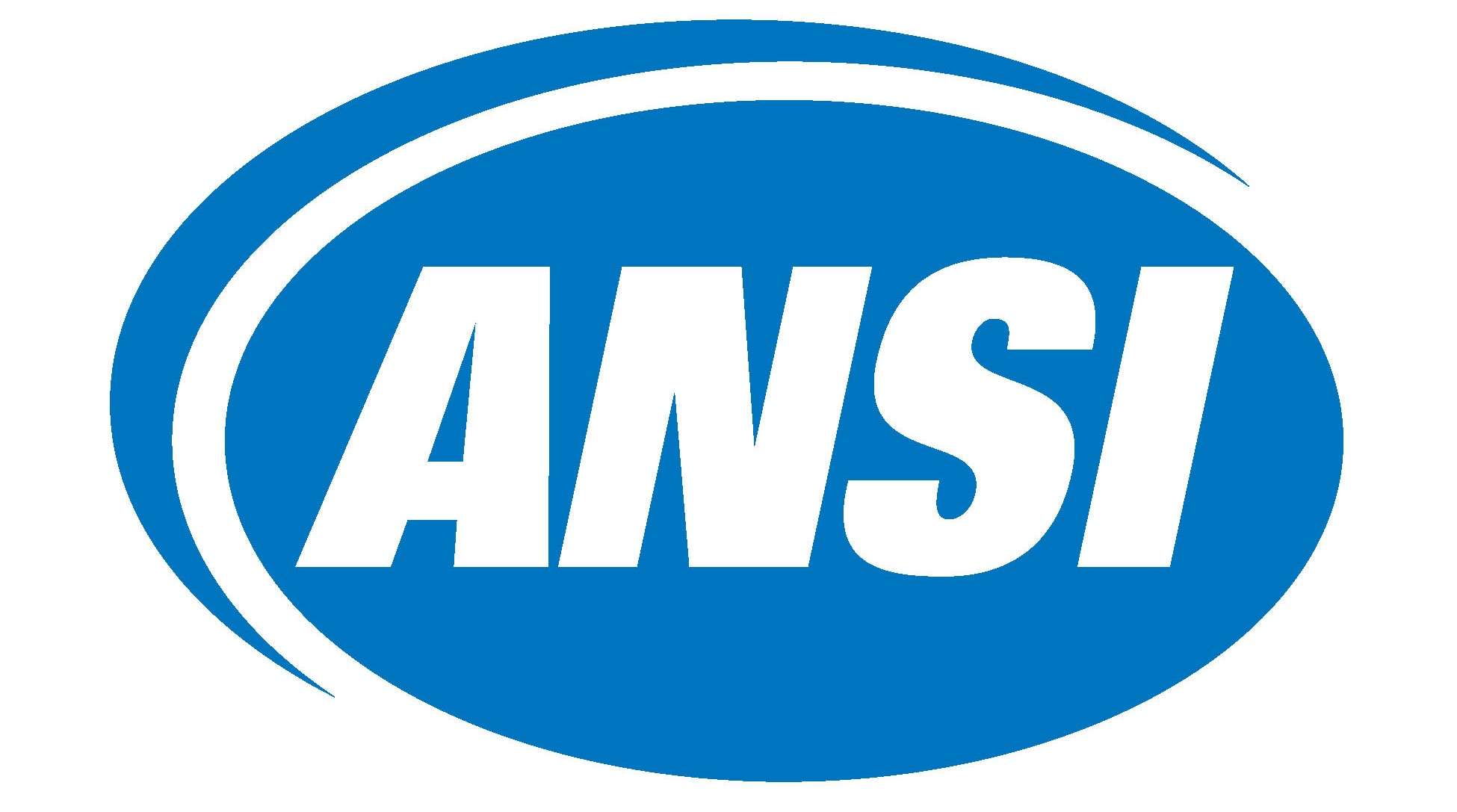 NFSI Receives ANSI-CAP Accreditation for Walkway Auditor Certificate Program