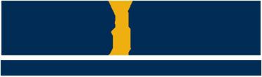 NFSI University Partners