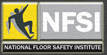 Superior National Floor Safety Institute
