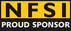 NFSI_proud_sponsor_140