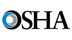 OSHA Announces More Enforcement in Hospitals