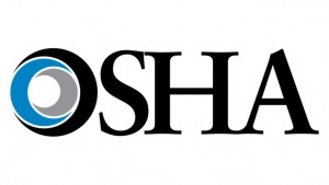 White House Sets Osha Revisions for June 2015