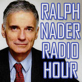 Falling Down—Listen to Ralph Nader interview NFSI President Russell Kendzior