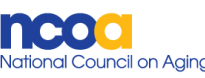 ncoa_logo_230x78