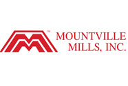 Mountville Mills