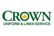 Crown Uniform